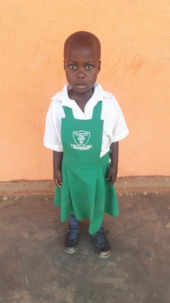 Green Village Children Center - Current Projects